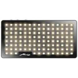 Video LED - Metz video light Mecalight S500 BC - buy today in store and with delivery