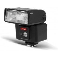 Flashes - Metz flash M400 for Olympus - quick order from manufacturer