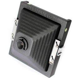 Filmu kameras - ILFORD PHOTO ILFORD PINHOLE CAMERA 4X5 TITAN - быстрый заказ от производителя