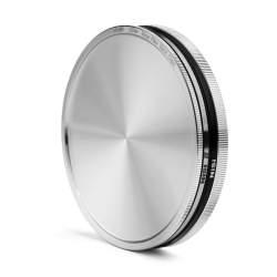 Сумки для фильтров - NISI FILTER STACK CAPS 82MM - быстрый заказ от производителя
