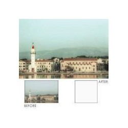 Objektīvu filtri - Hoya UV Pro1 Digital 72mm filtrs - perc veikalā un ar piegādi
