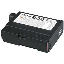 Flash Batteries - Nissin Digital Nissin Powerpack PS8 NA82 Replacement Battery - quick order from manufacturer