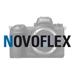 Accessories for rigs - NOVOFLEX STRAP FOR PISTOCK-C - quick order from manufacturer