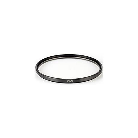 UV фильтры - Hoya Filters Hoya фильтр UV HD 67мм - купить сегодня в магазине и с доставкой