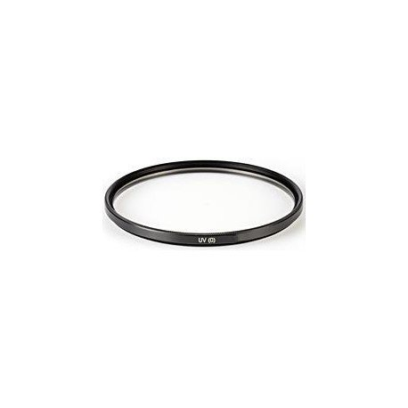 UV Filters - Hoya filtrs UV HD 67mm - buy today in store and with delivery
