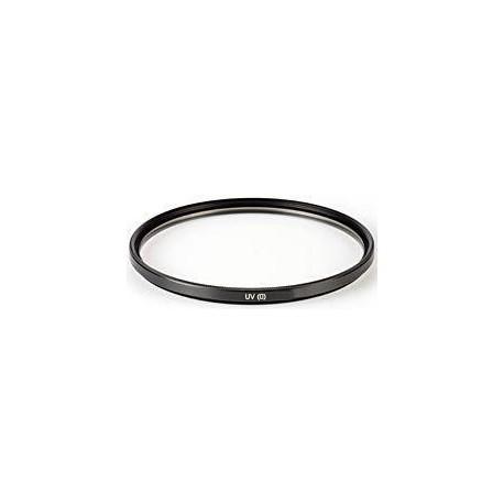 UV aizsargfiltri - Hoya HD UV 77mm filtrs - perc šodien veikalā un ar piegādi