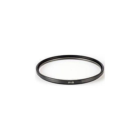 UV Filters - Hoya filtrs UV HD 77mm - buy today in store and with delivery