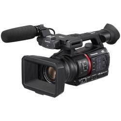 Video kameras - PANASONIC CAMCORDER AG-CX350 - ātri pasūtīt no ražotāja