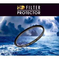 Caurspīdīgie filtri - Hoya HD Protector 52mm aizsarg filtrs - ātri pasūtīt no ražotāja