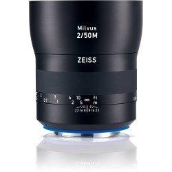 Rezerves daļas - ZEISS IMS MFT (50 MACRO) - ātri pasūtīt no ražotāja