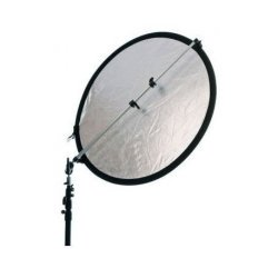 Foldable Reflectors - Metz reflector holder DH-173 - quick order from manufacturer