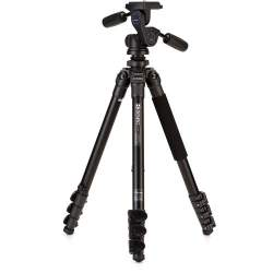 Photo Tripods - Benro TAD28AHD2A foto statīvs - buy today in store and with delivery