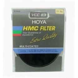 Objektīvu filtri - Hoya NDX400 HMC 67mm - ātri pasūtīt no ražotāja