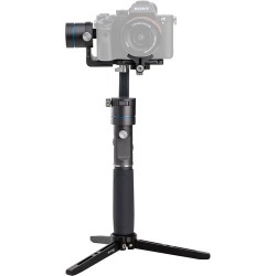Steadycams - Benro RedDog R1 stabilizators 1.8kg max.load - buy in store and with delivery