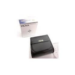 Objektīvu filtri - Hoya Ndx4 Pro1 Digital 55mm - ātri pasūtīt no ražotāja