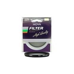 Objektīvu filtri - Hoya Pro1 Ndx4 Digital 58mm - ātri pasūtīt no ražotāja