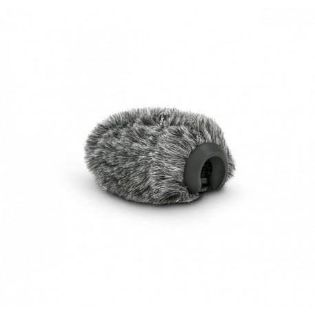 Mikrofoni - Rode DeadCat VMP+ DEADVMPPLUS - perc šodien veikalā un ar piegādi