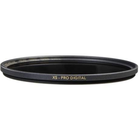 ND фильтры - B+W Filter 802 ND Pro 0.6 MRC Nano XS PRO Digital 55mm - быстрый заказ от производителя
