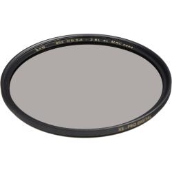 Objektīvu filtri - B+W Filter 802 ND Pro 0.6 MRC Nano XS PRO Digital 62mm - ātri pasūtīt no ražotāja