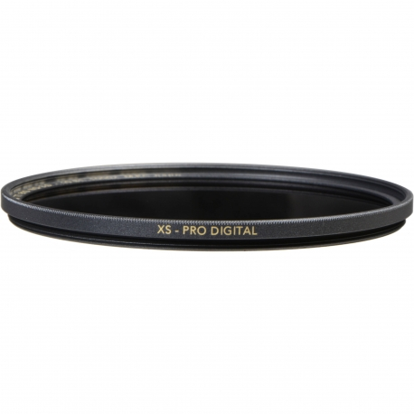 Neutral Density Filters - B+W Filter 803 ND Pro 0.9 MRC Nano XS PRO Digital 43mm - quick order from manufacturer