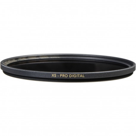 Neutral Density Filters - B+W Filter 803 ND Pro 0.9 MRC Nano XS PRO Digital 72mm - quick order from manufacturer
