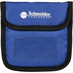 Filtru somiņa, kastīte - B+W Filter Pouch 14,5 X 14,5 cm, NYLON - ātri pasūtīt no ražotāja