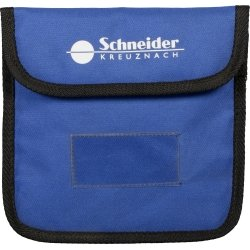 Filter Case - B+W Filter Pouch 20 X 20 cm, NYLON - quick order from manufacturer