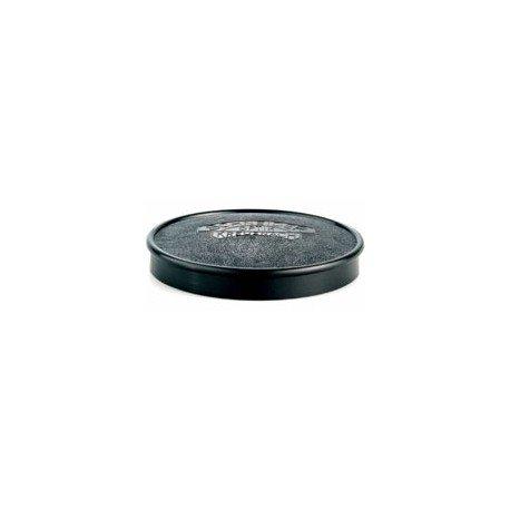 Objektīvu filtri - B+W Filter 311 Lens snap-cap Pro 37mm - ātri pasūtīt no ražotāja