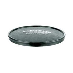 Objektīvu vāciņi - B+W Filter 311 Lens snap-cap Pro 82mm - ātri pasūtīt no ražotāja