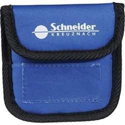 Сумки для фильтров - B+W Filter Pouch 11,5 X 11,5 cm, NYLON - быстрый заказ от производителя