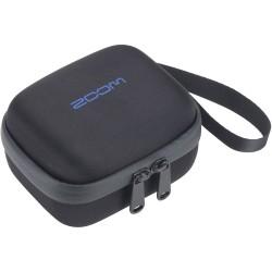 Mikrofoni - Zoom CBF-1LP Carrying Bag for F1-LP - ātri pasūtīt no ražotāja