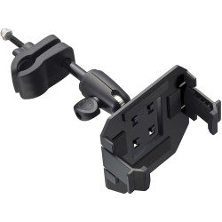 Microphones - Zoom AIH-1 Audio Interface Holder - quick order from manufacturer