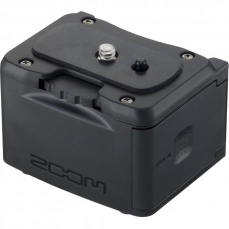 Mikrofonu aksesuāri - Zoom BCQ-2n Battery Case for Q2n / Q2n-4K - быстрый заказ от производителя