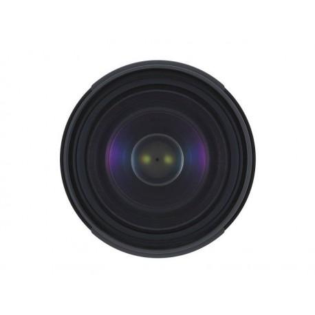 Objektīvi un aksesuāri - TAMRON 28-75MM F/2.8 DI III RXD SONY E noma