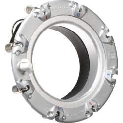 Studijas gaismu aksesuāri - Elinchrom Rotalux Speedring for Profoto - ātri pasūtīt no ražotāja