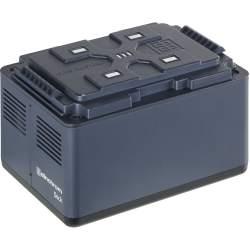 Akumulatoru zibspuldzes - Elinchrom The Dock AC Power Supply for ELB 1200 - ātri pasūtīt no ražotāja