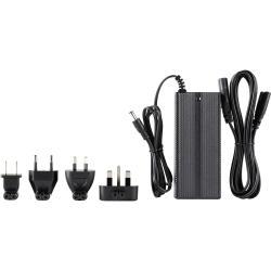 AC adapteri, strāvas vadi - Elinchrom Battery Charger for ELB 400 and ELB 500 TTL - ātri pasūtīt no ražotāja