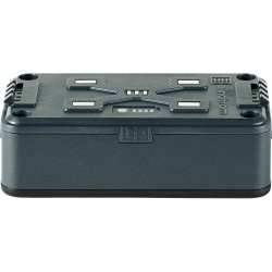 Портативное освещение - Elinchrom ELB 500 TTL Batteri Li-Ion - быстрый заказ от производителя