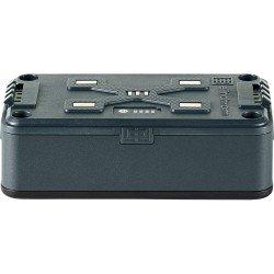 Portatīvās zibspuldzes - Elinchrom ELB 500 TTL Batteri Li-Ion - ātri pasūtīt no ražotāja