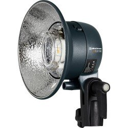 Portable Flash - Elinchrom ELB 500 TTL Head - quick order from manufacturer