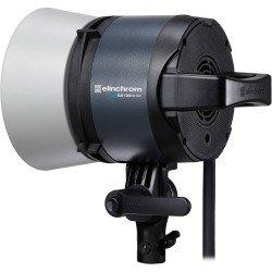 Портативное освещение - Elinchrom ELB 1200 - Action Studio To Roll - быстрый заказ от производителя