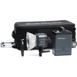 Akumulatoru zibspuldzes - Elinchrom ELB 1200 - Hi-Sync To Roll - ātri pasūtīt no ražotāja