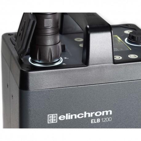 ElinchromELB1200-Hi-SyncToRoll