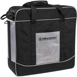 Сумки для оборудования - Elinchrom ProTec Softlite Bag Litemotiv 190 - быстрый заказ от производителя