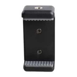 Держатели - Matin Smartphone Adapter CR3 M-7123 - быстрый заказ от производителя