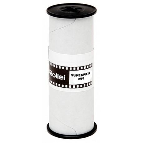 Foto filmiņas - Rollei Fantastic 5 | Black & White 120 Roll Film Bundle - perc šodien veikalā un ar piegādi