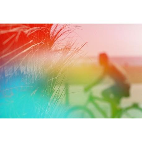 Foto filmiņas - Dubblefilm Jelly 200 35mm 36 exposures - perc šodien veikalā un ar piegādi