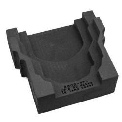 Rezerves daļas - ZEISS INLAY CP,2 4X 50/MACRO - ātri pasūtīt no ražotāja