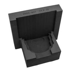 Запчасти - ZEISS INLAY FOR CP,2 15MM - быстрый заказ от производителя