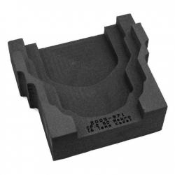 Spare Parts - ZEISS INLAY FOR CP,2 6X 50MM MACRO - quick order from manufacturer